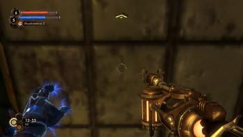 2K Marin, 2K Australia. BioShock 2 [PC]. 2K Games, 2010