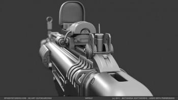3Point Studios. Brink weapons [online portfolio]. 2011, source: http://www.3pointstudios.com/portfolio_weapons.shtml