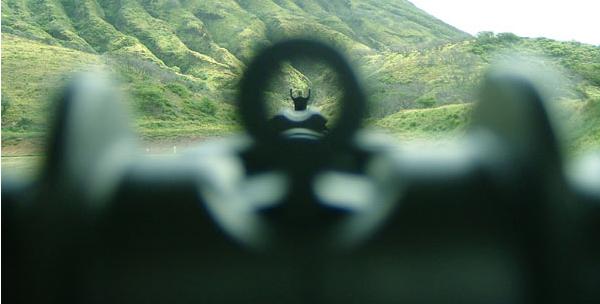 <b>M1A Socom 039</b> [online]. <i>source: http://www.kaneohegs.com/</i>
