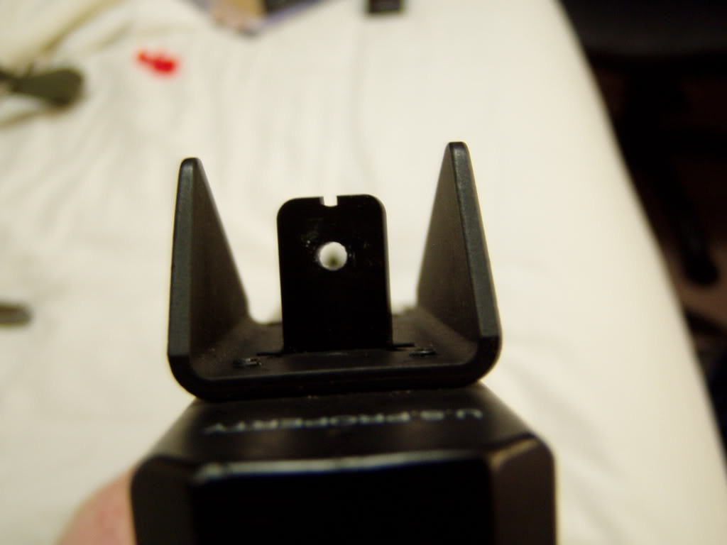 Lukerichard. <b>Cybergun Cyma Thompson</b> [online]. <i>source: http://s294.photobucket.com/user/lukerichard/media/P1010136.jpg.html</i>