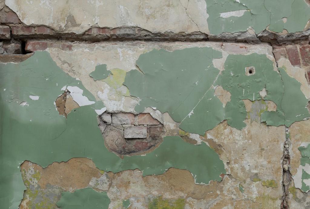 Wojtek Starak. Plaster paint worn [online]. źródło: http://www.textures.com/download/plasterpaintworn0047/65181