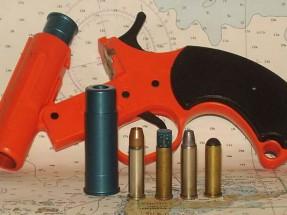 http://www.firearmstalk.com/images/3/9/0/8/3/050406-openletter-nfa-flare-inserts-1-718.jpg