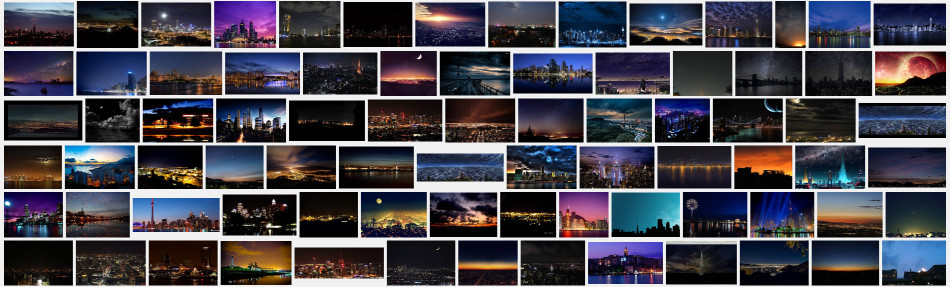 Images from Google image
