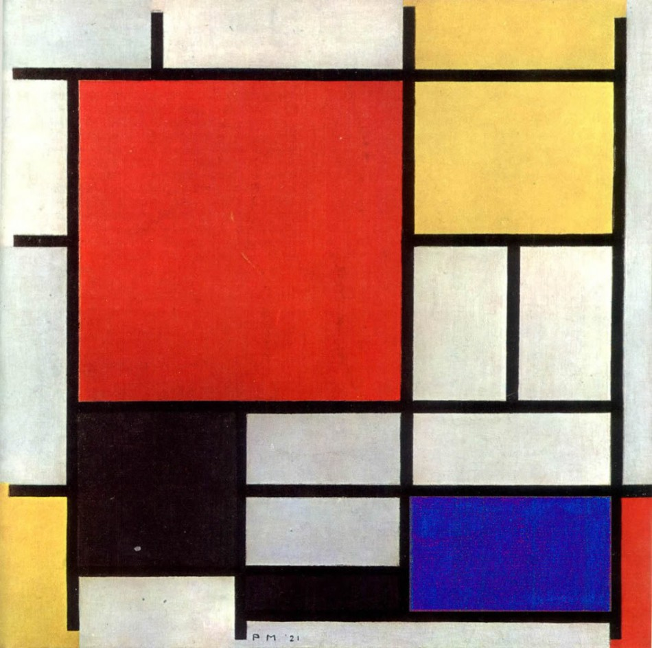 Source: http://i712.photobucket.com/albums/ww130/dhimmi/mondrian.jpg