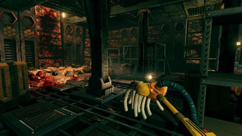 RuneStorm. Viscera Cleanup Detail [PC]. RuneStorm, 2015, source: http://www.runestorm.com/blog/2014/07/14/viscera-cleanup-detail-v0-29-unearthly-excavation/